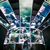 2017 Ed Sheeran Ziggo Dome-3222