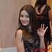 Fatima Ptacek - DSC_0165