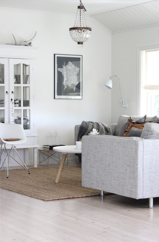 Blogs Decorating Homes