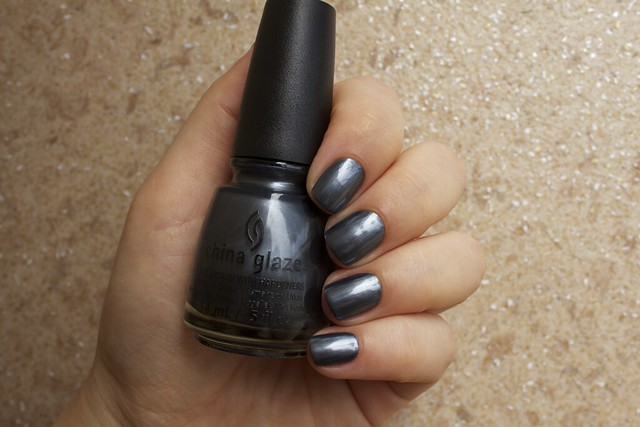 04 1 china glaze autumn nights collection kiss my glass