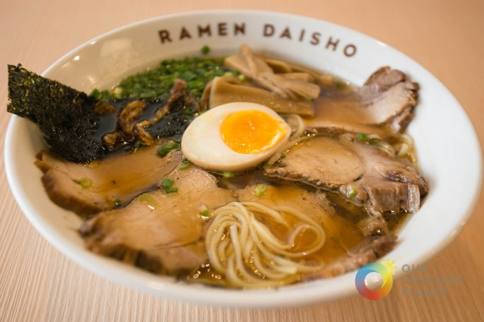 RAMEN DAISHO - Our Awesome Planet-15.jpg