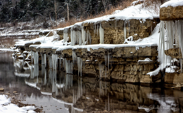 icicles14