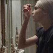 Lady Gaga - Donatella-Cara Delevingne-04