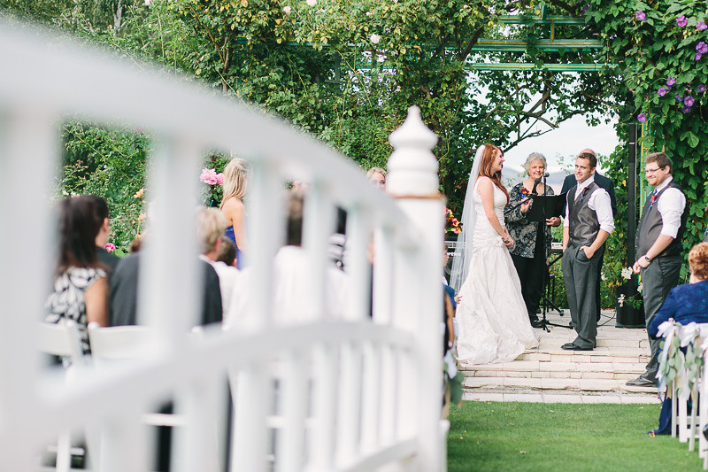 Marika+Bryson+Wedding-37b