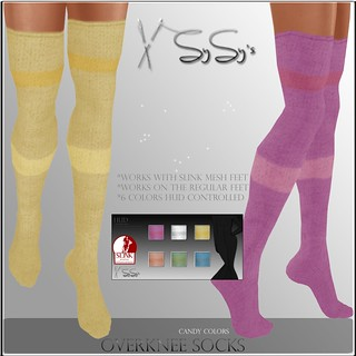 SYSY's-OVERKNEESOCKS-squareAD-candycolors