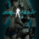 EP1012-NPEB01036_00-GIRLFIGHT0000001_en_THUMBIMG