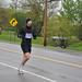Marathon BDC Julie Bujold-0219