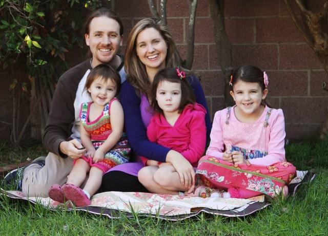 1-family-photo-12-22-13b