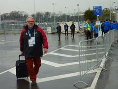 2014 Sochi Olympic Games 02/21
