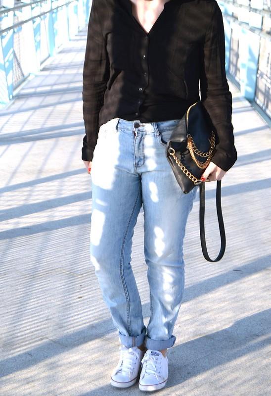 boyfriend-jeans-pullandbear-luz-tiene-un-blog (12)