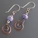 jewelry etsy-10