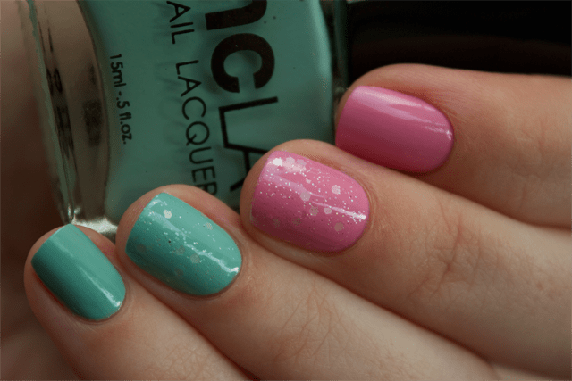 6-02-NCLA-Like-Totally-Valley-Girl-NCLA-Santa-Monica-Shore-Thing-swatches
