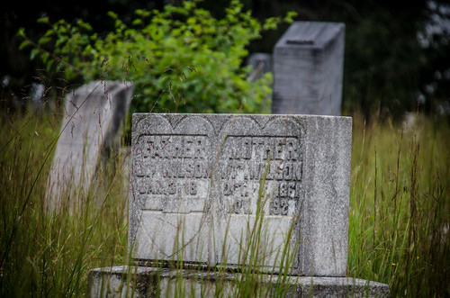 Transit Road Cemetery-006