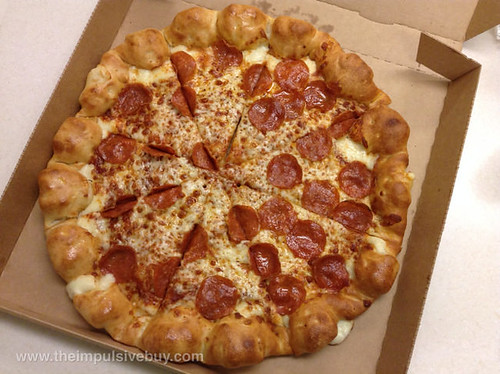 Reviews on Stuffed Crust Pizza in Toronto, ON - Blaze Fast-Fire'd Pizza, Apiecalypse Now!, Pizzaiolo, Best stuffed crust pizza in Toronto, ON. Showing of $ Pizza hut (stuffed crust or else then I'm putting it second) Dominoes (forever in my heart) Pizza Nova.