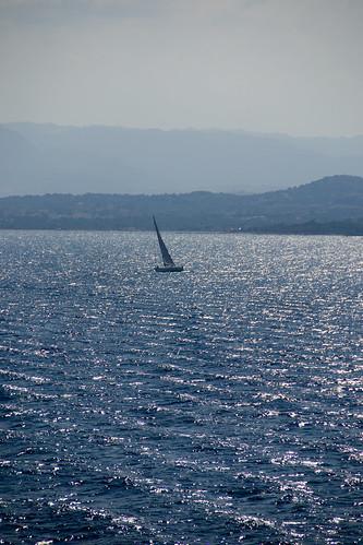 deep blue sea by Antonio_Trogu