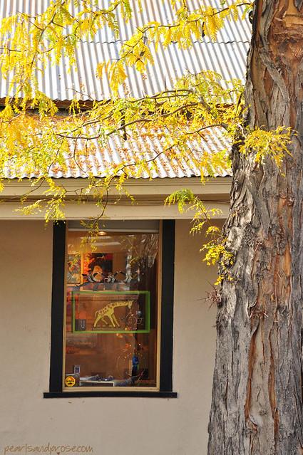 OT_gallery_tree_web