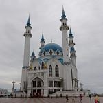 2 Viajefilos en Kazan 046