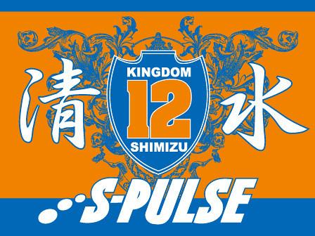 P4_shimizu