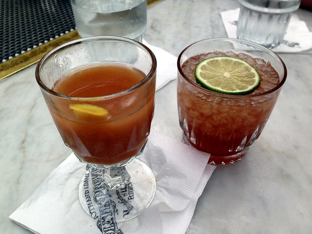 Attorney Privilege and Weekend Beach House at Polite Provisions