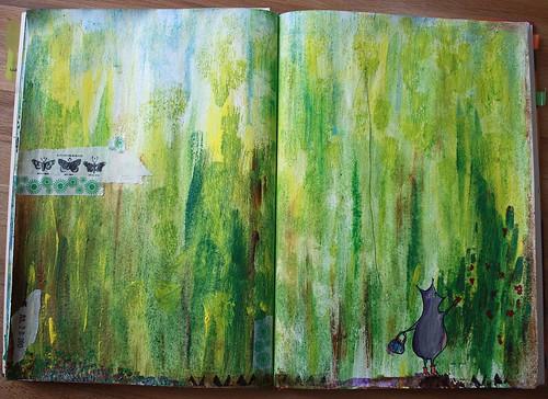 artjournal_forest_1