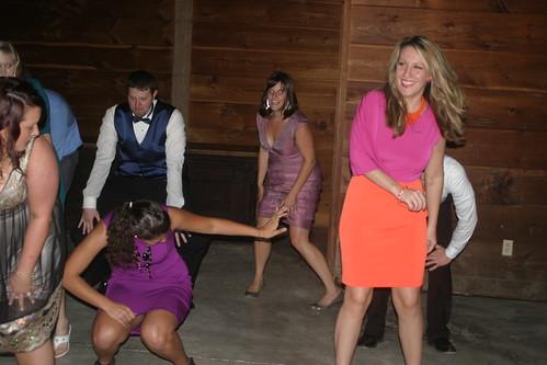83 Jason & Brittany's Wedding 100513