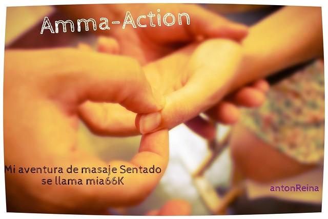 Amma-Action-2014