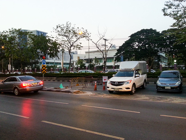 Bangkok_17 January 2014_09