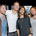 Imagine Dragons (14)