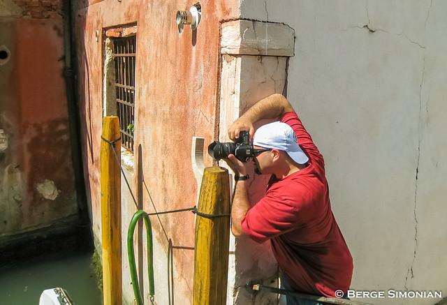 Venice_04_20110824