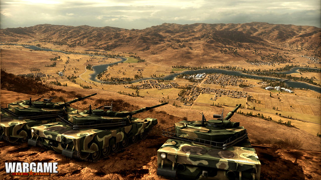 wargame_red_dragon-01