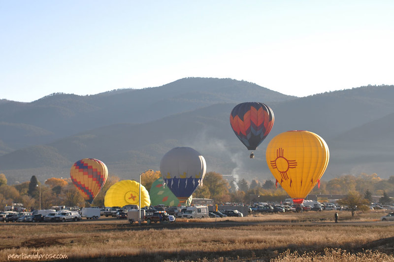 taos_nm_balloon_web