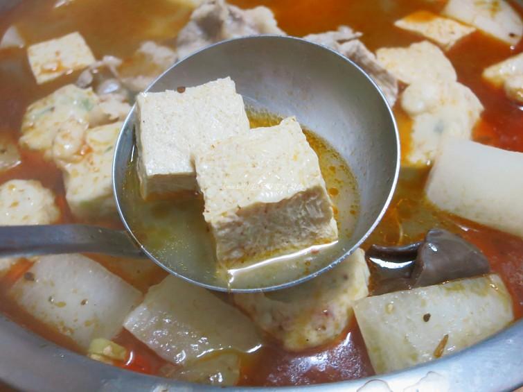 麻辣鍋 (1)