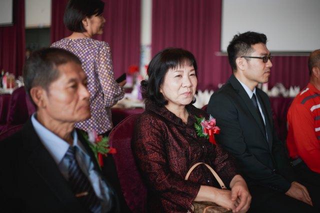 高雄婚攝,婚攝推薦,婚攝加飛,香蕉碼頭,台中婚攝,PTT婚攝,Chun-20161225-6817