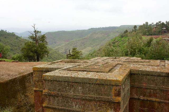 Ethiopia 374