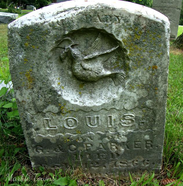 Parker-Louis-child.JPG