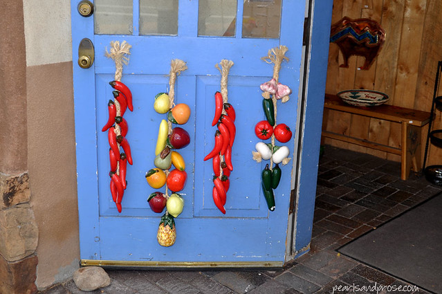 SF_blue_door_web