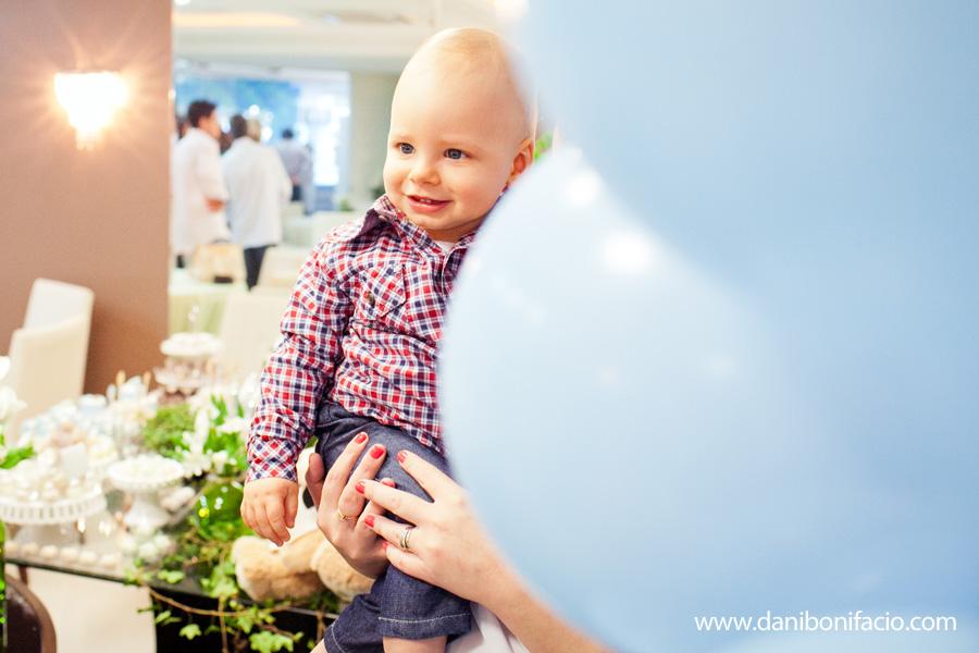 danibonifacio-fotografia-foto-fotografo-fotografa-aniversario-festa-infantil-27