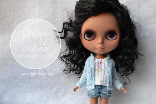 Daniela by * Ronmiel *
