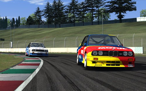 Screenshot_bmw_m3_e30_dtm_mugello_19-1-2014-12-48-4 by LeSunTzu