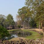 10 Templos de Angkor Small 33