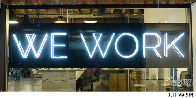 At-Work-With-WeWork-20