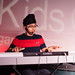 TEDxKidsBC2013_18