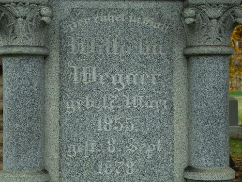Wegner-plaque.JPG