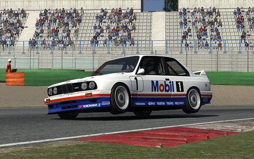 Screenshot_bmw_m3_e30_gra_vallelunga_1-3-2014-14-32-3 by LeSunTzu