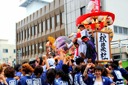 Kariya Mando Matsuri 099r