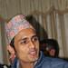 IMG_9909 Ridgewood Deusi Bhailo