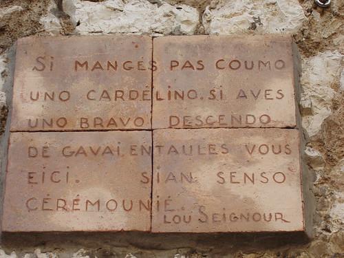 200609130039_Vence-auberge-des-seigneurs
