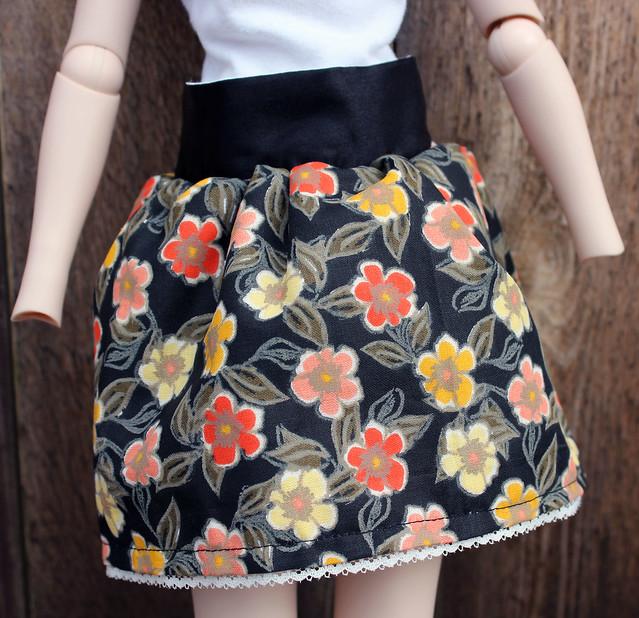 black forest skirt 3
