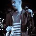 Colin Frangicetto / Psychic Babble - Atlanta, GA - 12/3/2013