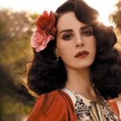 Lana Del Rey : collaboration  avec Sean Lennon